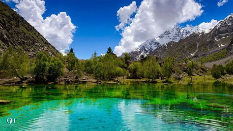 beutiful pic 25 places in gilgit baltistan one should visit atleast once in lifetime gsdnb