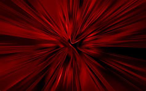 Black And Red Wallpaper For Desktop