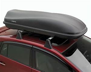 Subaru Outback Roof Cargo Carrier Extended  Pb001027 Roof