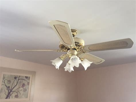 z wave ceiling fan and light z wave ceiling fan and light 33 photos
