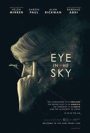 eye   sky