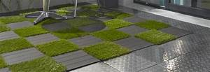 Type De Sol Maison : quel type de sol pour ma terrasse ext rieure ~ Melissatoandfro.com Idées de Décoration