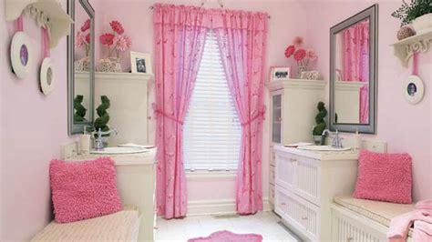 rideaux de chambre de fille marvelous rideau chambre garcon ado 6 davaus rideaux