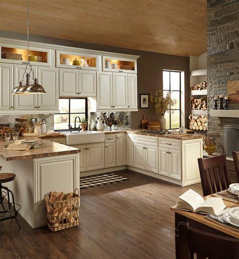 aspen kitchen island b jorgsen co ivory kitchen cabinets