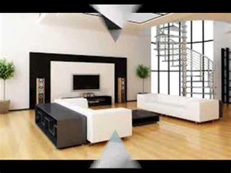 interior designer  vadodara shree thakkar furniture