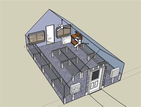 artistic greenhouse layout plans house plans
