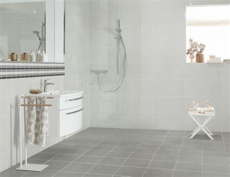 matt white bathroom tiles fantastic matt white