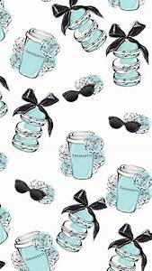 Tiffany Co Wallpaper (37+ images)