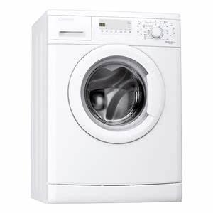 Waschmaschine Bricht Schleudern Ab : bauknecht wak 64 a waschmaschine bei real ab 25 erh ltlich ~ Markanthonyermac.com Haus und Dekorationen