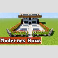 Modernes Wie Baut Man Ein Modernes Babyzimmer In Minecraft Minecraft