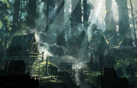 adventure forgotten puzzleandroid warrior magic