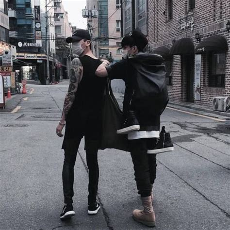 17 Best ideas about Asian Men Fashion on Pinterest | Asian cleaning cloths Korean fashion men ...