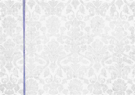 karte zum valentinstag lila grey