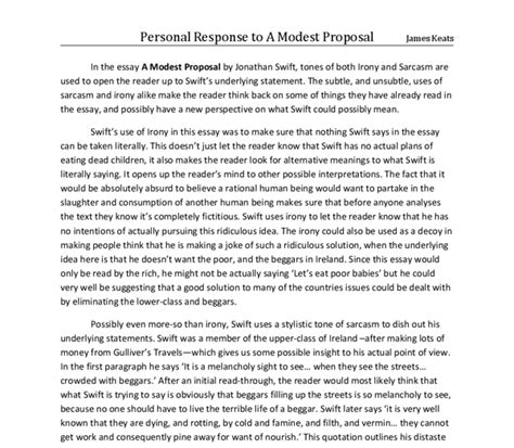 Graduating From High School Essay  What Is A Thesis Of An Essay also Essays With Thesis Statements Proposal Essay Ideas Examples Of A Childs Thesis Statement For Friendship Essay