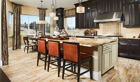 kitchen cabinets tops 147 best kitchens we images on 3269