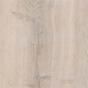 Klick Linoleum Preis : die 25 besten ideen zu vinyl laminat auf pinterest vinyl fu boden vinyl fliesenboden und ~ Markanthonyermac.com Haus und Dekorationen