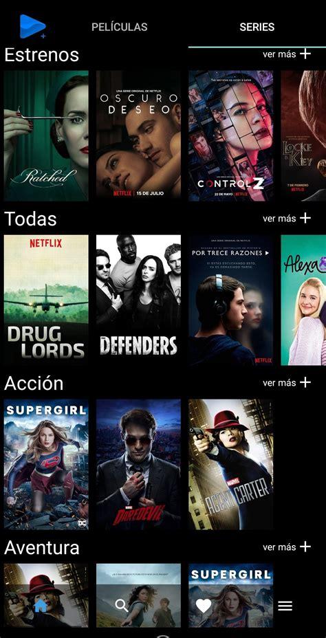 FA Plus 1.0.9 - Descargar para Android APK Gratis