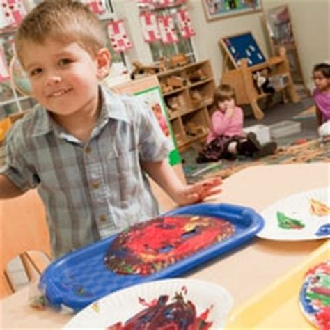 barrett parkway kindercare child care amp day care 331 | ls