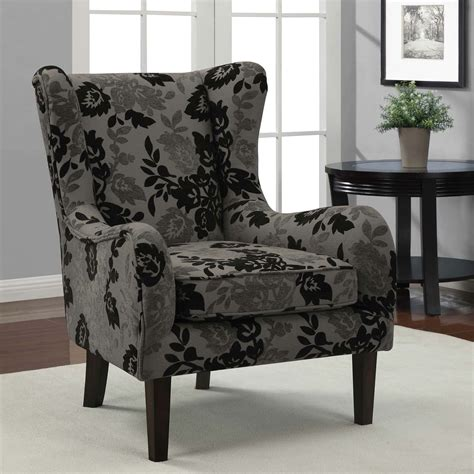 slipcover for wingback chair small wingback chair slipcover sure fit pen pal by