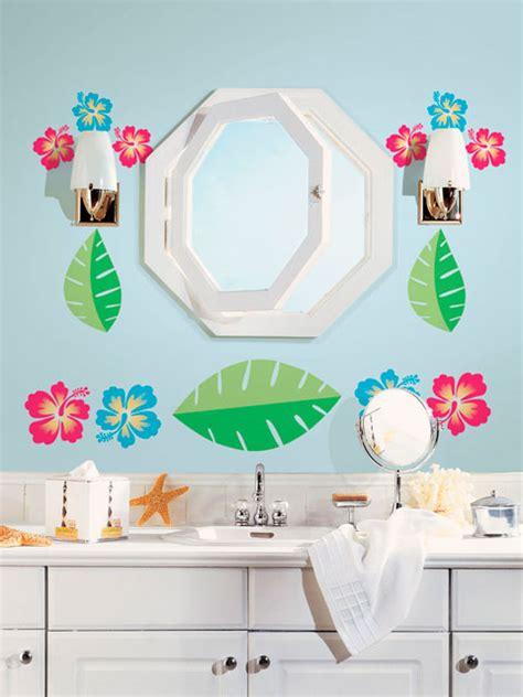 como decorar banos  ninos decorar hogar