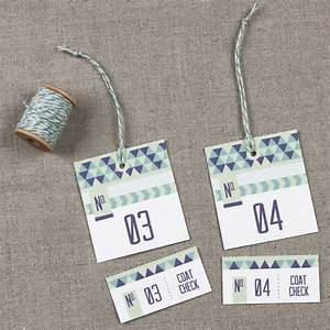 free printables free printable templates and diy With coat check tickets template