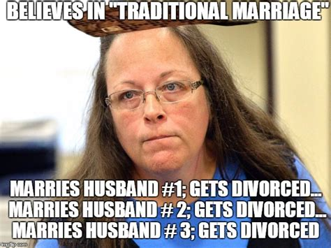 Traditional Marriage Meme - hypocratic oath imgflip