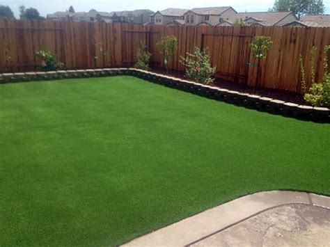 Best Artificial Turf For Backyard by Artificial Turf Sutherlin Oregon Landscape Rock Small