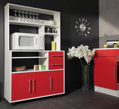 cdiscount meubles cuisine meuble de rangement cuisine cdiscount idées de