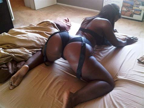 Bria Myles Nude And Sexy Photos The Fappening