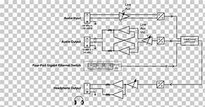 Audi Can Bu Wiring Diagram