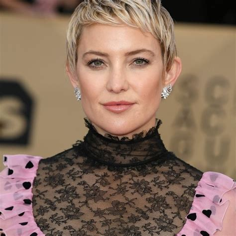 Gorgeous Short Haircuts For Woman Over 50 Media Endeavor