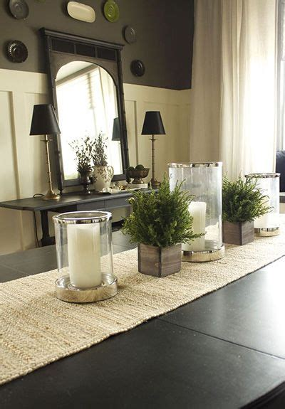 formal dining table centerpiece ideas decobizz com top 9 dining room centerpiece ideas formal dining room