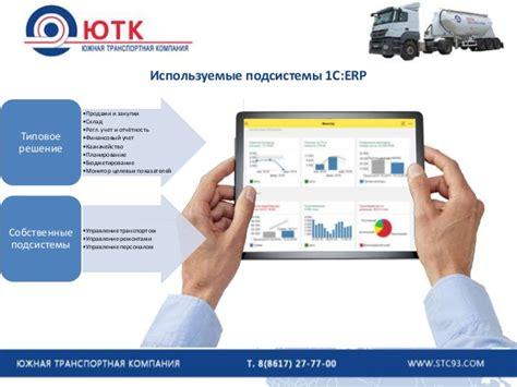 Методика расчета значений целевых показателей в области энергосбережения и повышения энергетической эффективности в том числе.