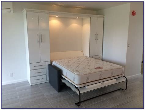 murphy bed sofa combo murphy bed couch combo ikea sofas home design ideas