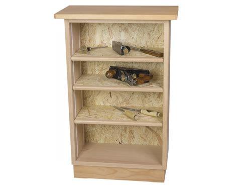 meuble bas cuisine peu profond meuble bas cuisine peu profond optimiser l espace