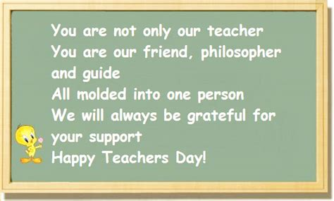 [2016] Happy Teachers Day Quotes In Hindi, English. Veterans Day Quotes Kennedy. Smile Quotes For Her. Southern Girl Quotes Kenny Chesney. Quotes About Change From Books. Motivational Quotes Writers. Funny Quotes About School. Romantic Quotes For Him Urdu. Book Quotes About Reading