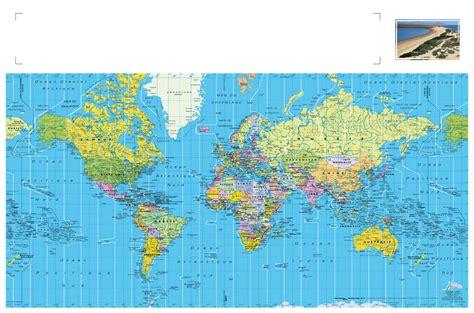 caisse d calendrier entreprise personnalisé 2012