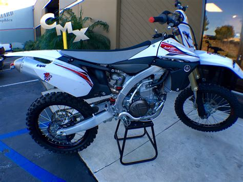 can am motocross bikes 100 can am motocross bikes can am mx canned ham 178