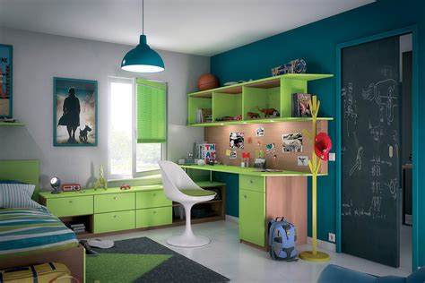 meuble rangement chambre garcon meubles rangement chambre enfant rangement chambre enfant