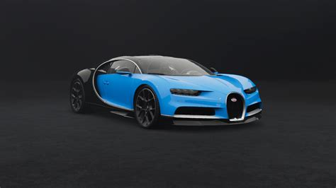So prodigious is the power from the chiron's for bugatti, now part of the volkswagen group, not only has cost, weight and technology run beautifully amok in. Bugatti Chiron   THE CREW Wiki   Fandom