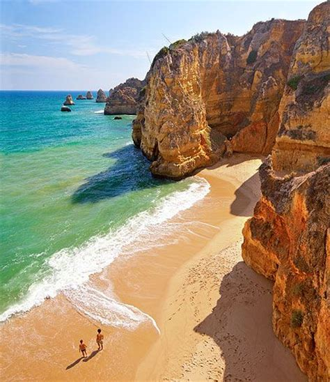 29 Best Images About Lagos Beaches Algarve Portugal On