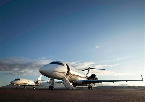 netjets  skys  limit european ceo