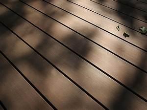 Terrassendielen Aus Kunststoff : wetterfeste terrassendielen aus holz kunststoff ~ Whattoseeinmadrid.com Haus und Dekorationen