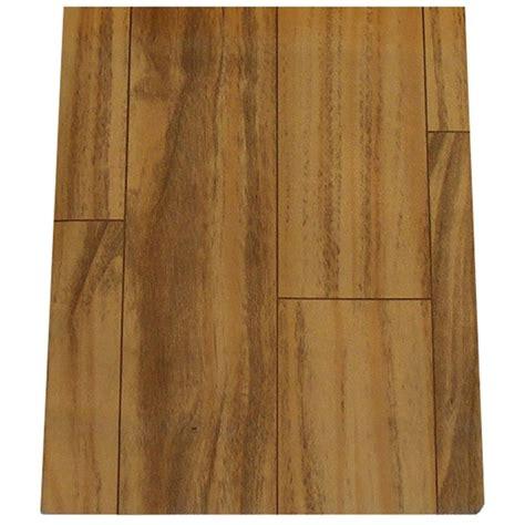 ideal  econo timber plank vinyl floor bunnings warehouse