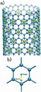 U0351 Color Online  U0352 A Designed Cnt Membrane