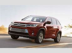 Toyota Tops Consumer Reports List of Best Cars in USA