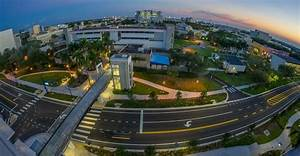 FIU - Investor Relations | Powered by BondLink