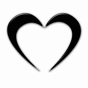 Transparent Heart (Hearts) Icon #033429 » Icons Etc