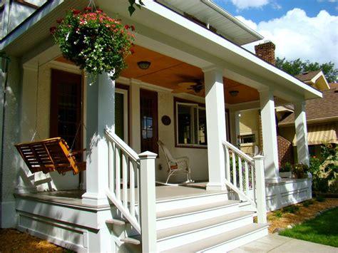 craftsman porch railing designs exterior craftsman with
