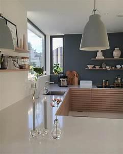 Küchen Und Esszimmerstühle : pin von wohnenmitklassikern auf einrichtungsideen wohndesign in 2019 k che k chen ideen und ~ Orissabook.com Haus und Dekorationen